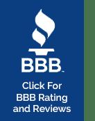Better Business Bureau - A+