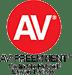 Marindale-Hubbell AV Rated
