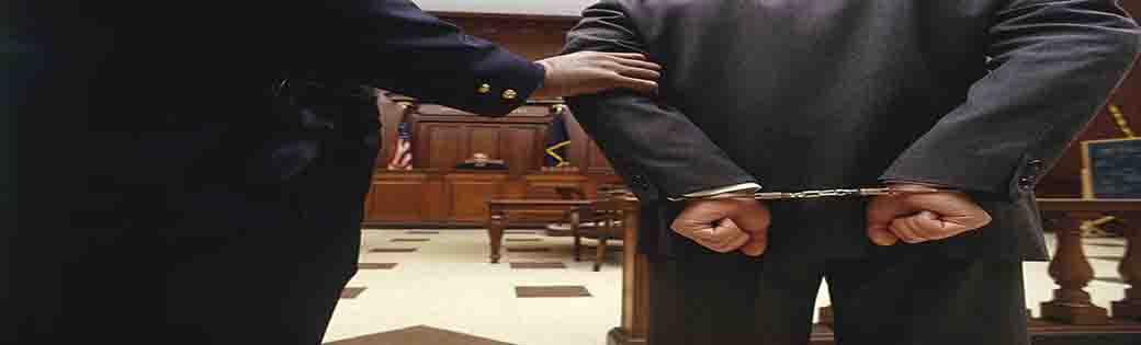 New Jersey Felony Lawyers