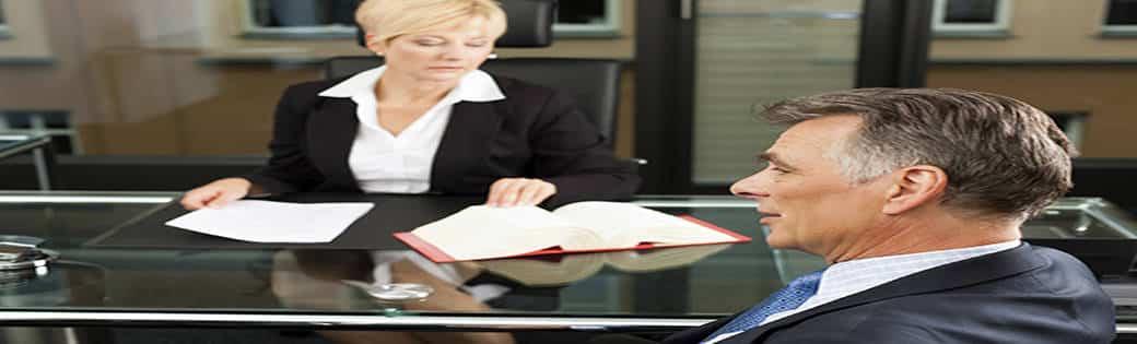 New Jersey Employee Retirement Lawyers