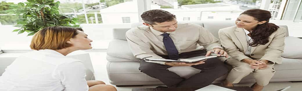New Jersey Employer Compliance Lawyers