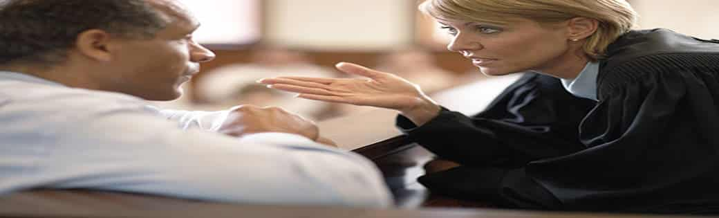New Jersey Ethnicity Discrimination Lawyers