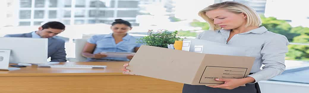 New Jersey Gender Discrimination Lawyers
