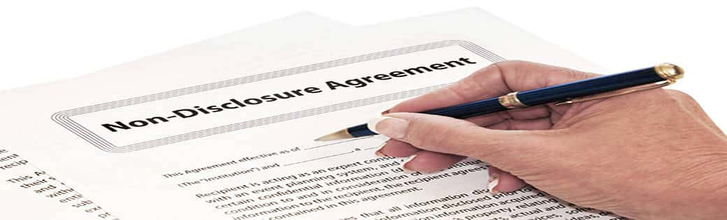 New Jersey Restrictive Covenant Lawyers
