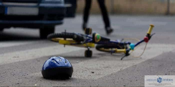 Person Hit & Killed By Car in Woodbridge, NJ